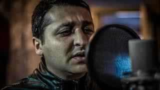 LINARO RECORDS 2016 (TenTen - Suli Damdzimda) Resimi