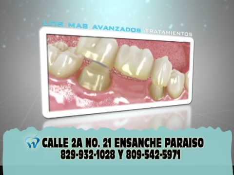 Dental design Studio By Dr Miguel Iban Marrero Pichardo