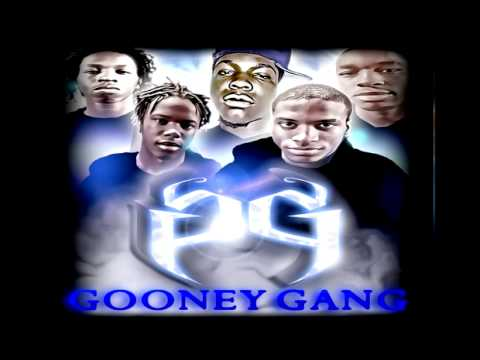 Gooney Gang - I Do Numbers (Video)
