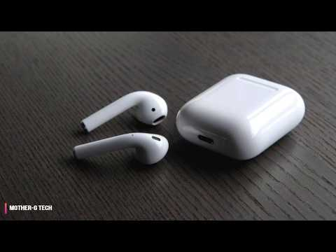 apple-airpods-sale-the-rarely-discounted-earbuds-get-a-$12-price-cut-at-walmart