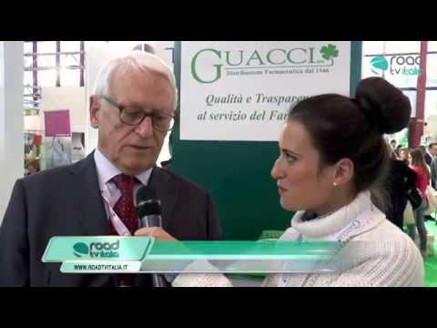 Guacci - Pharmexpo 2014