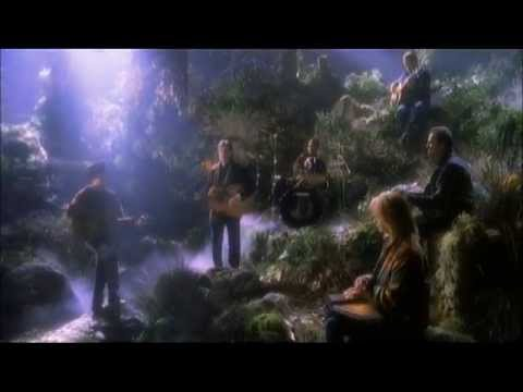 Hope Of Deliverance - Paul McCartney - 1993 [HQ]