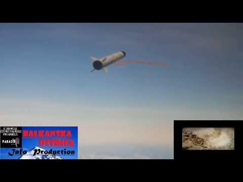 AMERIČKI NAUČNICI ZANEMELI - Rezultati testova S-500 otreznili NATO! Evo koliko vrede njihove rakete