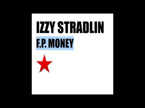 Izzy Stradlin – FP Money