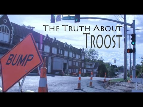 The Truth About Troost