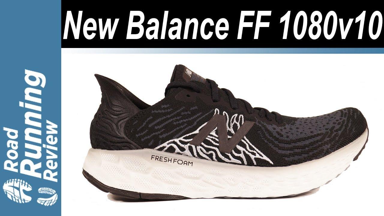new balance 1080 hombre