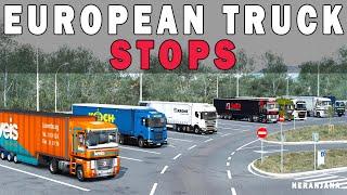 """[""""Euro Truck Simulator 2 Mods"""", """"European Truck Stops ets2"""", """"European Truck Stops ets2 1.40"""", """"uropean Truck Stops V1.00 By Ernst Veliz"""", """"european truck stops ets2 1.39"""", """"ets2 europa truck stops"""", """"european truck stops"""", """"europa truck stop"""", """"ets2 top mods"""", """"ets2 best mods"""", """"ets2 realistic mods"""", """"european truck stops v1.00 by ernst veliz"""", """"ets2 1.40 mods"""", """"ets2 1.40"""", """"ets2 truck stop mod"""", """"ets2 truck stop"""", """"ets2 mods realistic"""", """"ets2 realistic mods 1.40"""", """"ets2 best mods 2021"""", """"ets2 best mods 1.40""""]"""