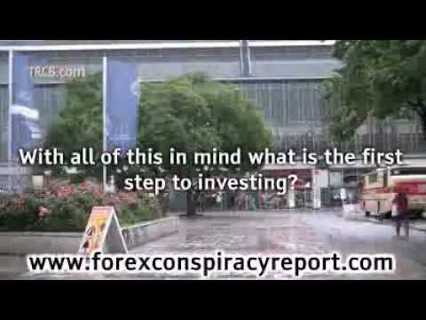 What Is the Best Investment Opportunity Today 2012, Investing in Stocks