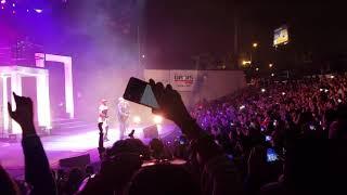 Erasure en Lima(4)