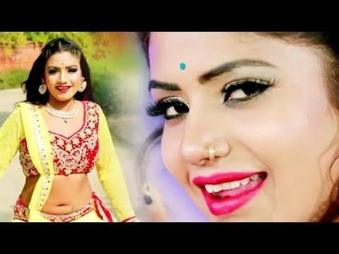 सबसे सुपरहिट #भोजपुरी गाना - रउवा पापा बन गइनी -  latest new #bhojpuri song 2018