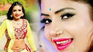 सबसे सुपरहिट भोजपुरी गाना रउवा पापा बन गइनी latest new bhojpuri song 2018