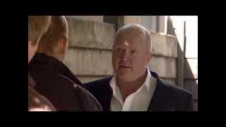 Phil Mitchell vs. Three Men & Peggy Mitchell (2007)