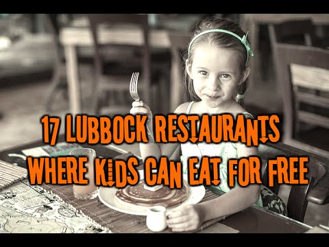 LoneStar Steakhouse has a great Kids Zone program. Kids eat absolutely free off the kids menu Tuesday all day long and Saturday between the hours of pm with the purchase of any entree. They can choose between dishes like Grilled Cheese, a Hot Dog, a Cheeseburger, Steak Medallions, and more.