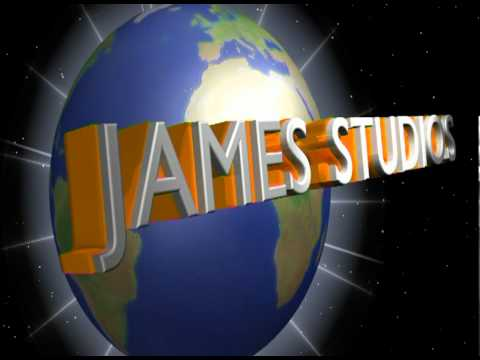 Universal Studios Intro 2 Done In Blender by Domingo Ignacio