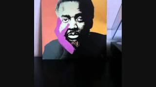 Ahmad Jamal - The World Is A Ghetto