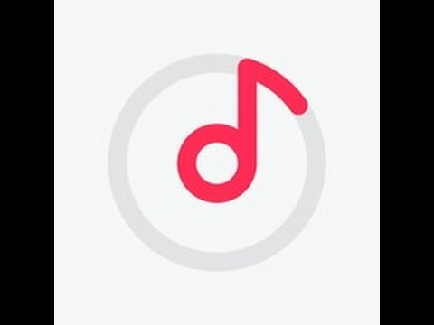 How to download music from VK on iPhone without computer!