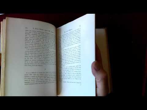 FINE ORIGINAL 1895 EDITION (VOLUME 7) of 'THE YELLOW BOOK' LITERARY PERIODICAL
