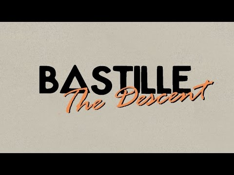 bastille-//-the-descent-[colour-music-video]