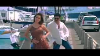Video ఆంధ్ర Tube com bhavana hot CLIPS from various movies  http   www andhratube com download MP3, 3GP, MP4, WEBM, AVI, FLV Juli 2018
