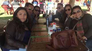 El Sabino Gto 2015 (TRIBU)