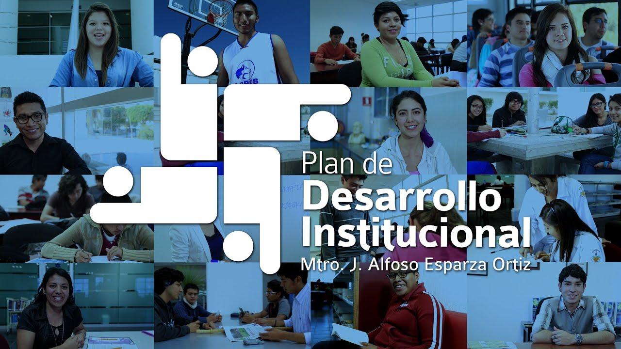 Resultado de imagen para Plan de Desarrollo Institucional 2013-2017
