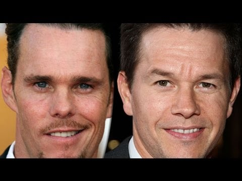 Johnny Drama actor, Kevin Dillon, says Mark Wahlberg wants to Produce Entourage Movie!