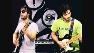 SRVVLST-Butterfly Kids 2(Live at OCB Sessions)