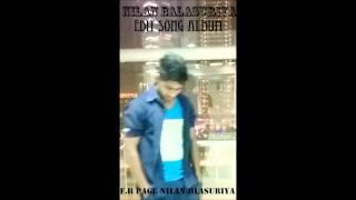 Best Sinhala Song 2015 8 songs Baila Vishion