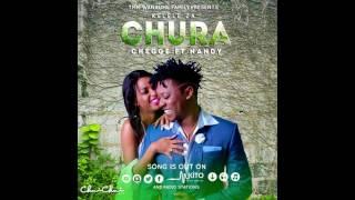 chege Ft  Nandy   Kelele Za Chura Official Music