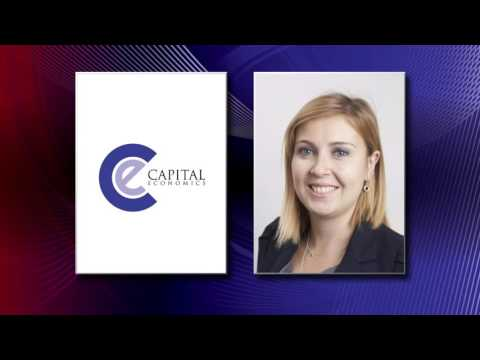 BREXIT could destabilise the global economy – boosting gold, says Capital Economics