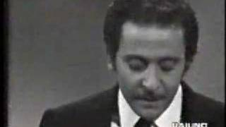 Meraviglioso - Domenico Modugno