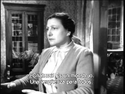 LOS INÚTILES (1953) de Federico Fellini / CALLE MAYOR (1956) de Juan Antonio Bardem