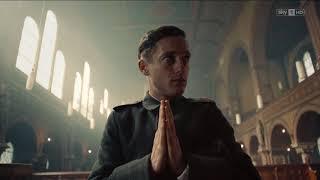 Вавилон Берлин (2017) - Русский трейлер