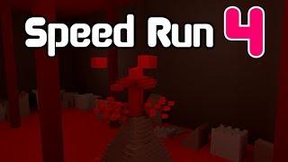 """roblox l Speed run4 l """"Saison 1 Teil 1 l Gameplay"""""""