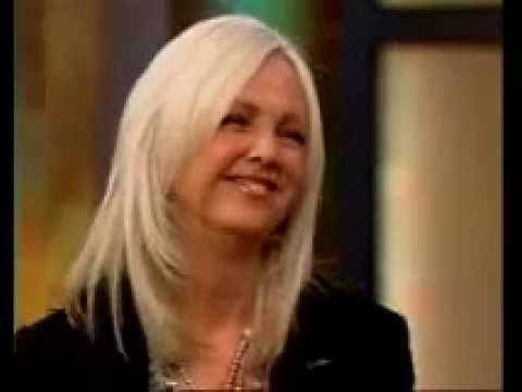 The Oprah Winfrey Show - Discovering the Secret 01