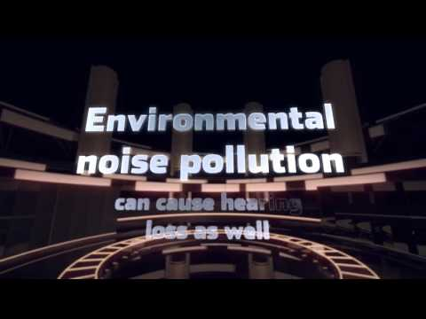 Importance of Environmental Noise Control