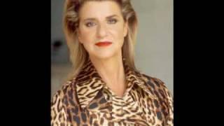 Agnes Baltsa - Verdi - Macbeth - Una macchia è qui tuttora