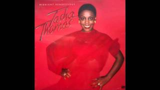 Gambar cover Tasha Thomas - Midnight Rendezvous