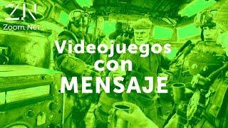 Metro Exodus VIDEOJUEGO | Zoom Net