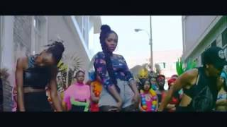 Tiwa Savage ft Wizkid – Bad NEW AUDIO 2016360P
