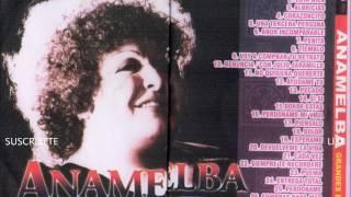 Anamelba
