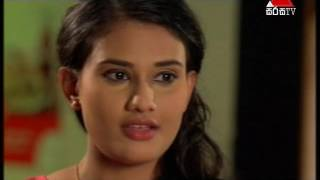 Adaraya Gindarak Sirasa TV 25th July 2016 Thumbnail