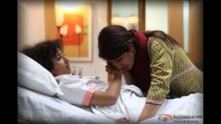 Tera Aks Hain- Sunidhi Chauhan- Ankur Arora Murder Case