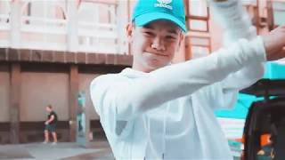 Marcus & Martinus - Moments Tour in Madrid&Barcelona, Spain 2018