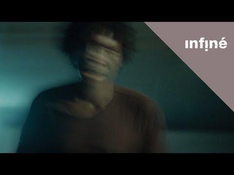 Léonie Pernet - African Melancholia (Official Video)