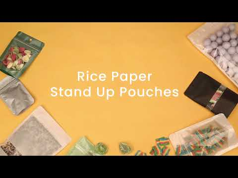 rice-paper-stand-up-pouches-by-clearbags