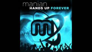 Manian - Ravers Fantasy ( Jorg Schmid Remix )