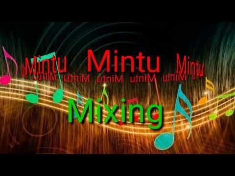 New Dj Song 2018 JOGI Ji Remix- Mintu Mixing Point Ki Tarf Se