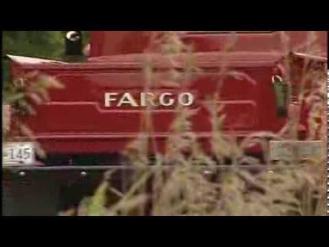 1948 Fargo Pick Up Trucks