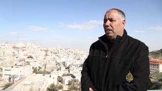 قرية العيسوية.. غزة الصغيرة في القدس